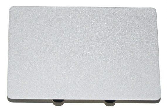 "Original Apple Trackpad MacBook Pro Unibody 15"" Mid 2010 A1286 -0"