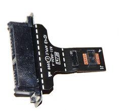 """Original Apple Superdrive DVD Laufwerk Kabel 821-0826-A MacBook Pro Unibody 15"""" Mid 2010 A1286 -689"""