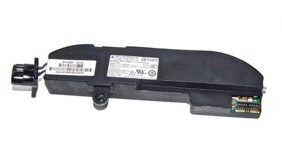 Mac Mini Unibody Power Supply i5 i7 A1347 Mid 2011 661-6085, 614-0503-0