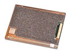 "Original Apple Festplatte KingSpec SSD 1,8"" ZIF 64GB MacBook Air 13"" Model A1237-7758"