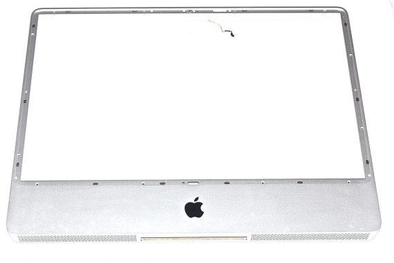"iMac 24"" Front Bezel A1225 2007 / 2008 / 2009-0"