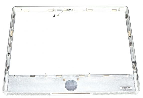 "iMac 24"" Front Bezel A1225 2007 / 2008 / 2009-1288"