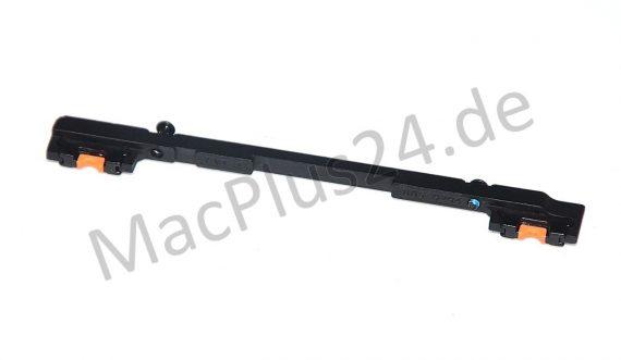 """Original Apple Hard Drive Bracket / Festplatten Halterung für MacBook Pro 17"""" Unibody Model A1297-0"""