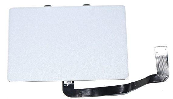 "Original Apple Trackpad MacBook Pro 15"" Mid 2009 A1286 -0"