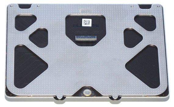 "Original Apple Trackpad MacBook Pro Unibody 15"" Mid 2009 A1286-1297"