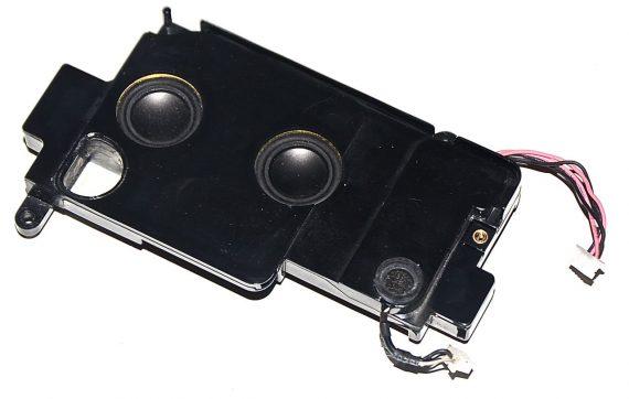 """MacBook Pro 17"""" Lautsprecher links Model A1151 -0"""