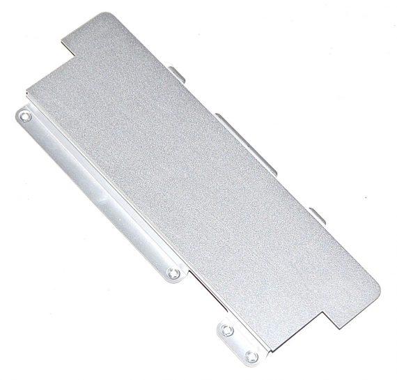 """MacBook Pro 17"""" Memory Door / RAM- Abdeckung Model A1151 -0"""