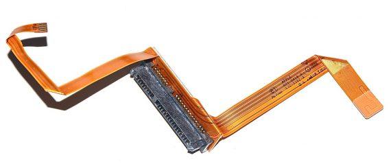 "MacBook Pro 17"" Hard Drive Cable/ Festplatten Kabel 821-0418-A Model A1151 -0"