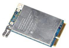 "MacBook Pro 17"" AirPort / Bluetooth Karte AR5BXB6 Model A1151 -0"