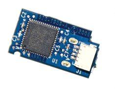 """MacBook Pro 17"""" Infrared Board 820-1959-A Model A1151 922-7603-853"""