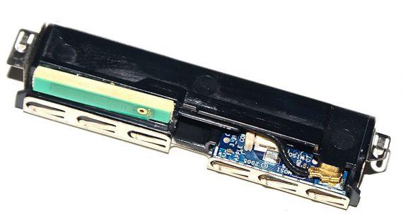 "MacBook Pro 17"" Bluetooth Antenna Model A1151-0"