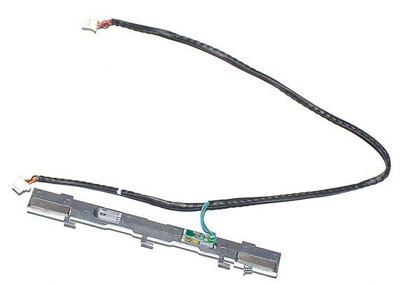 """MacBook Pro 17"""" Kabel Model A1151-0"""