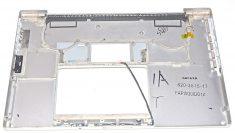 """MacBook Pro 17"""" Lower Case /Gehäuse Unterteil Model A1151 -843"""