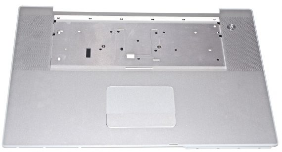 "MacBook Pro 17"" Topcase / Upper Case Model A1151 -0"
