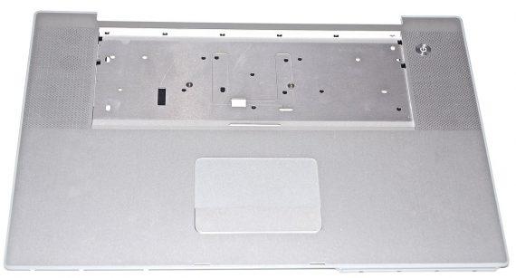 """MacBook Pro 17"""" Topcase / Upper Case Model A1151 -0"""