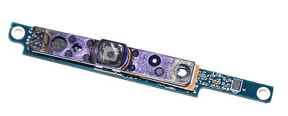 "MacBook Pro 17"" iSight Kamera Model A1151 -875"