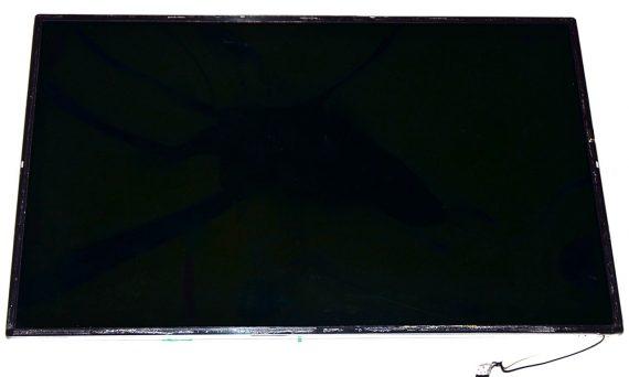 "MacBook Pro 17"" Display LCD Model A1151 -0"