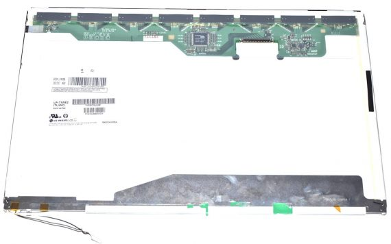 "MacBook Pro 17"" Display LCD Model A1151 -889"