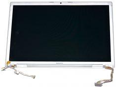 "Original Apple Komplett Display Assembly LED MacBook Pro 15"" Model A1226 -0"