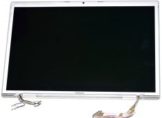 "MacBook Pro 17"" Display Assembly Komplett LCD Model A1229-902"