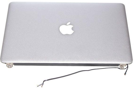 "Original Apple Display Assembly Komplett LCD MacBook Air 13"" Model A1369 Late 2010 661-5732, 661-6056-910"