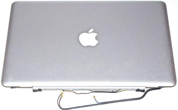 "Original Apple Display Assembly Komplett LCD MacBook Air 13"" Model A1237-913"