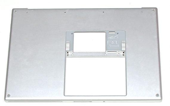 """Original Apple Lower Case / Gehäuse Unterteil MacBook Pro 15"""" Model A1211 -0"""