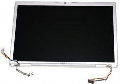 "Original Apple Display Assembly Komplett LCD MacBook Pro 15"" Model A1211 -0"