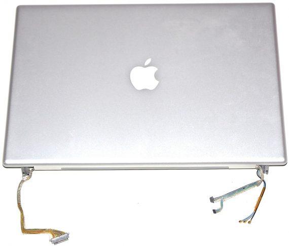 "Original Apple Display Assembly Komplett LCD MacBook Pro 15"" Model A1211 -930"