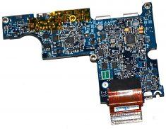 """Original Apple MagSafe DC-In Board 820-2055-A MacBook Pro 15"""" Model A1211 -945"""