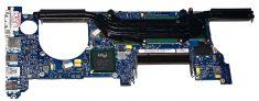"Original Apple Logicboard Mainboard 2,33GHz 820-2054-A MacBook Pro 15"" Model A1211 -0"