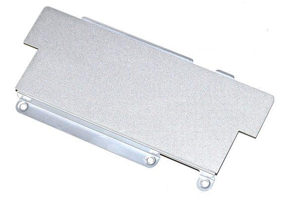 """Original Apple Memory Door RAM Abdeckung MacBook Pro 15"""" Model A1211 -0"""