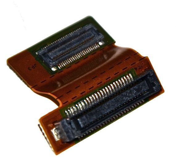 "Original Apple DVD Kabel / SuperDrive Cable 821-0443-B MacBook Pro 15"" Model A1211 -0"