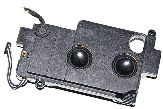"MacBook Pro 17"" Lautsprecher Model A1261-0"