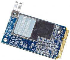 """MacBook Pro 17"""" Airport Karte BCM94321MC 607-5053-A Model A1261-0"""