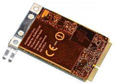 """MacBook Pro 17"""" Airport Karte BCM94321MC 607-5053-A Model A1261-1006"""