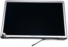"MacBook Pro 17"" Unibody Original Display Assembly Komplett LCD Model A1297 Early / Mid 2009-0"