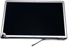 "MacBook Pro 17"" Unibody Original Display Assembly Komplett LCD Model A1297 Early / Mid 2009-0"