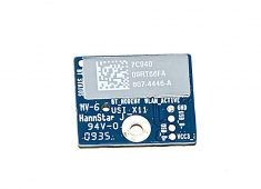 "MacBook Pro 17"" Bluetooth Board 607-4446-A Model A1297 Early / Mid 2009-0"