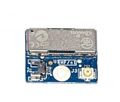 "MacBook Pro 17"" Bluetooth Board 607-4446-A Model A1297 Early / Mid 2009-1080"