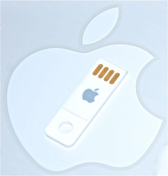 "Original Apple MacBook Air Software 10.6. Snow Leopard MacBook Air 11"" Model A1370 Late 2010-0"