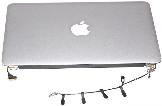 """Original Apple Display LCD MacBook Air 11"""" Model A1370 Late 2010 661-5737-1172"""