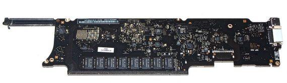 """Original Apple Logicboard Mainboard 1.4GHz 2GB RAM 820-2796-A MacBook Air 11"""" Model A1370 Late 2010 661-5738-1168"""