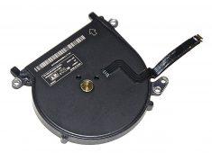 "Original Apple Fan / Lüfter MG50050V1-C01C-SSA MacBook Air 11"" Model A1370 Late 2010 922-9676 922-9973-0"