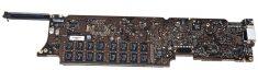 "Original Apple Logicboard Mainboard 1,6GHz i5 MacBook Air 11"" Model A1370 Mid 2011 661-6070 661-6071-1204"
