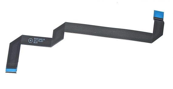 """Original Apple Trackpad Kabel 5931430-A MacBook Air 11"""" Model A1370 Mid 2011 923-0011-0"""