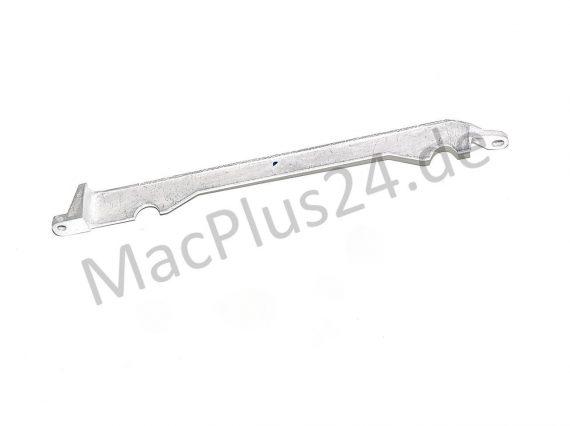 "MacBook Pro 17"" HDD Halterung Model A1151 922-7541-0"