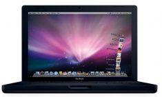 "Apple MacBook Pro 15"" 2,2GHz 2 GB RAM 320 GB HDD-0"