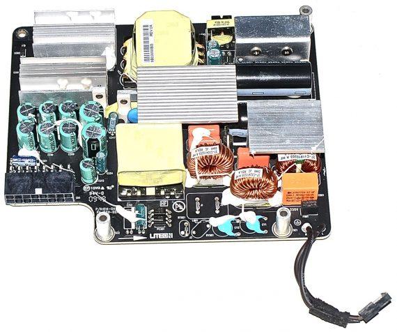 "Original Apple Power Supply / Netzteil Apple PA-2311-02A 310W iMac 27"" Late 2009 A1312 -0"