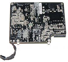 "Original Apple Power Supply / Netzteil Apple PA-2311-02A 310W iMac 27"" Late 2009 A1312 -1460"